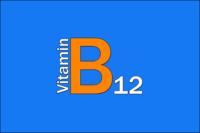 Vegan ABC - B wie Vitamin B12, Fakten, Vorurteile, Vitamine, Nährstoffe