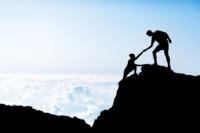 Trainingsplateau überwinden – 5 effektive Möglichkeiten - Schmiede Dich