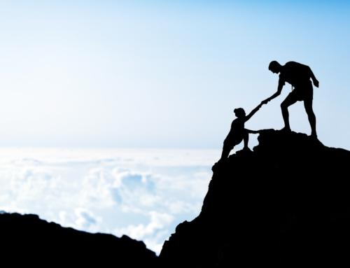Trainingsplateau überwinden – 5 effektive Möglichkeiten – Schmiede Dich