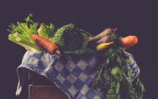Hilfreiche Tipps gegen Lebensmittelverschwendung