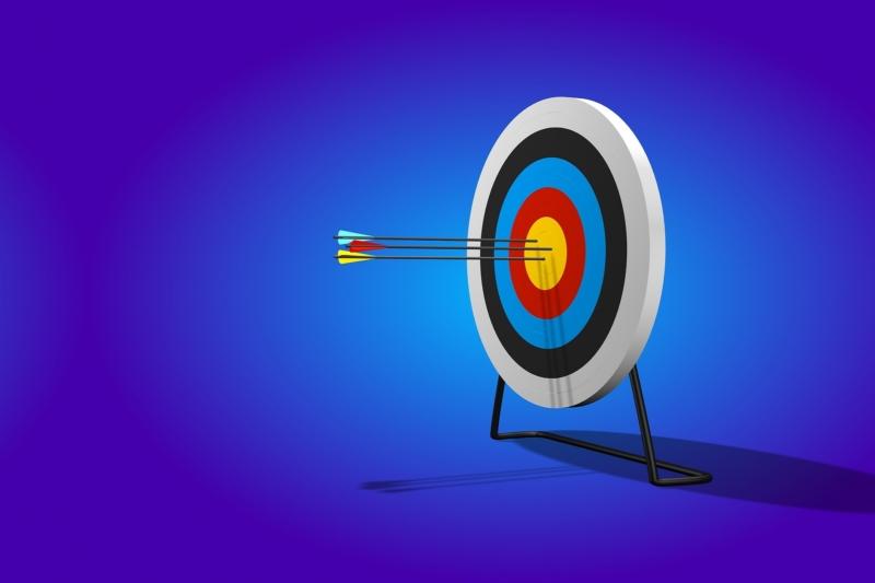 Mehr Erfolge im Training mit der SMART-Methode