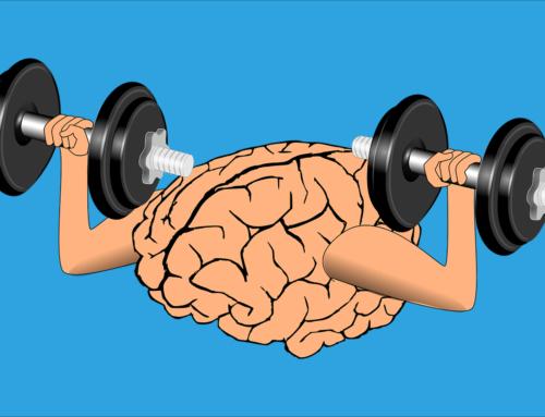 Darum ist hartes Training nicht immer sinnvoll – Schmiede Dich