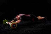 Die häufigsten Fehler bei Sportanfängern - Schmiede Dich