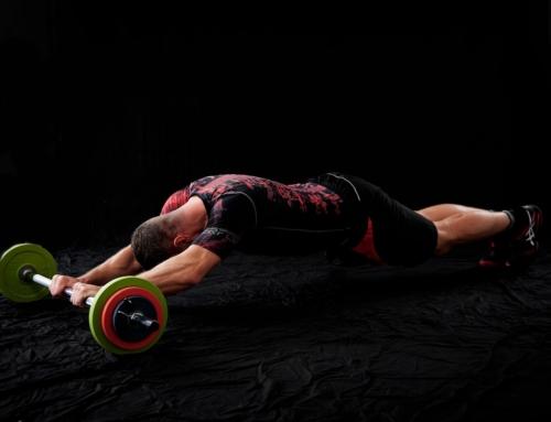 Die häufigsten Fehler bei Sportanfängern – Schmiede Dich