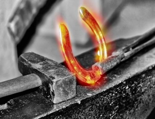 Eisenmangel vorbeugen – Lebensmittel mit einem hohen Eisengehalt