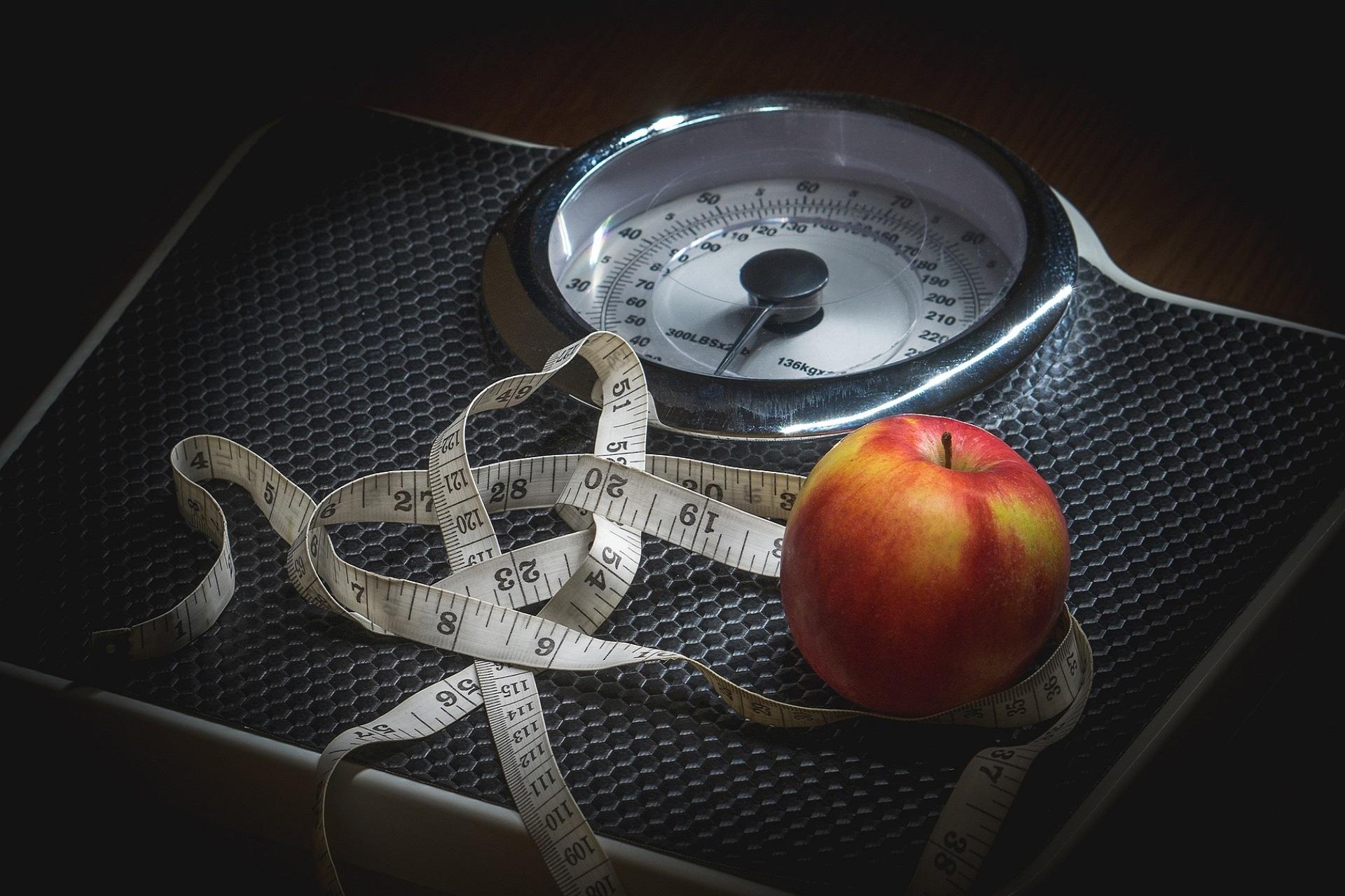 Die 5 häufigsten Fitness-Mythen im Check – Schmiede Dich