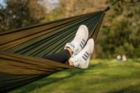 Warum es so schwer ist, einen Tag lang nichts zu tun - entspannen oder faul sein?